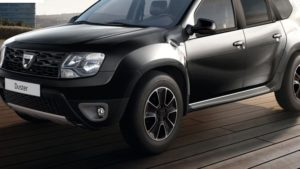 dacia-duster-zoom