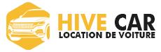 HiveCar – Location voitures Casablanca – Location voitures Mohammedia