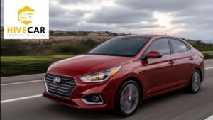 hyundai-accent-zoom