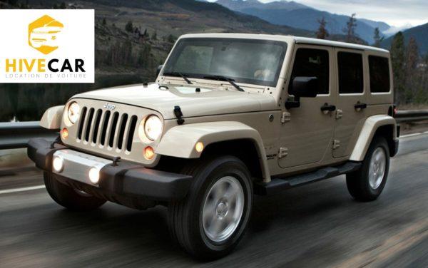 jeep-wrangler-sahara-zoom