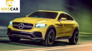mercedes-benz-glc-coupe-zoom