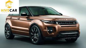 range-rover-evoque-dynamique-zoom