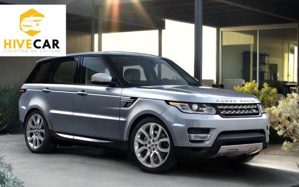 range-rover-sport-zoom