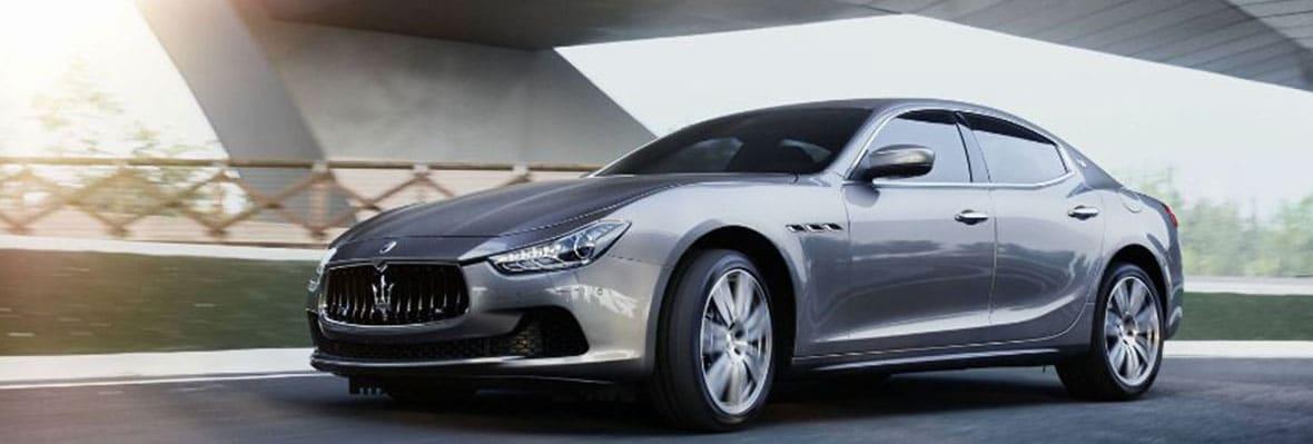 voiture-de-luxe-hivecar-louer-vehicule-casablanca-zoom